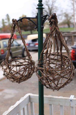 Fenelon Falls, كندا: Lots of wonderful items for everyone