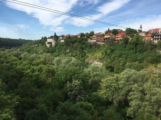 Kamianets-Podilskyi, أوكرانيا: lm8_3ZiqWb8_large.jpg