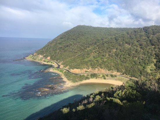 Lorne, Australia: photo0.jpg