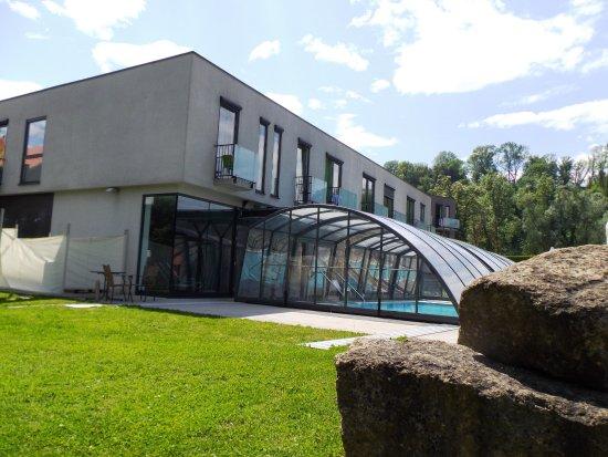 Bad Radkersburg صورة فوتوغرافية