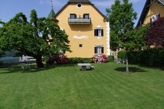 Millstatt Εικόνα