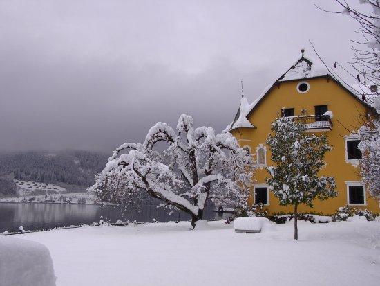 Millstatt-bild