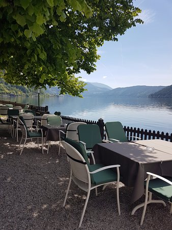 Millstatt Photo