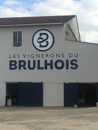 Layrac, France: photo0.jpg