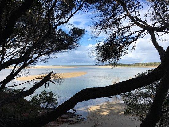Mallacoota, Australia: photo0.jpg