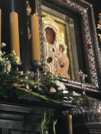 Our Lady of Czestochowa / The Black Madonna : photo5.jpg