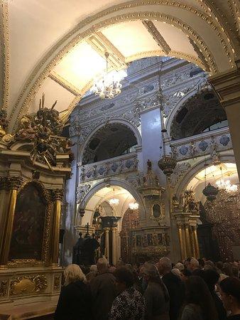 Our Lady of Czestochowa / The Black Madonna : photo7.jpg