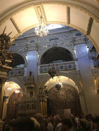 Our Lady of Czestochowa / The Black Madonna : photo8.jpg