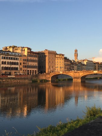 The Westin Excelsior Florence: photo5.jpg