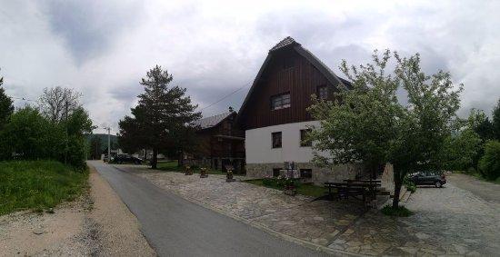 Korenica-billede