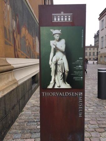 Thorvaldsens Museum : photo8.jpg