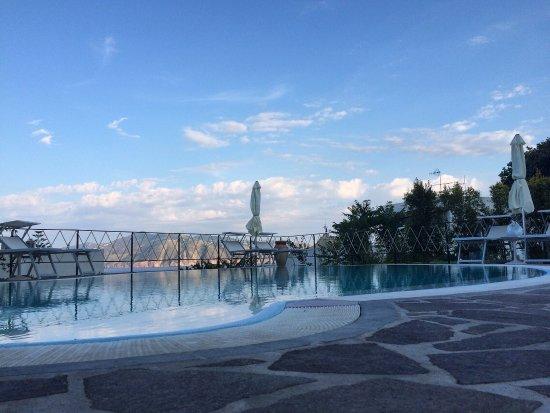 Santa Marina Salina, Italië: photo0.jpg