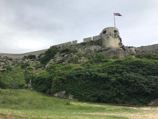 Klis, Croácia: photo5.jpg