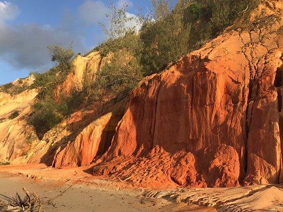 นุซา, ออสเตรเลีย: photo1.jpg