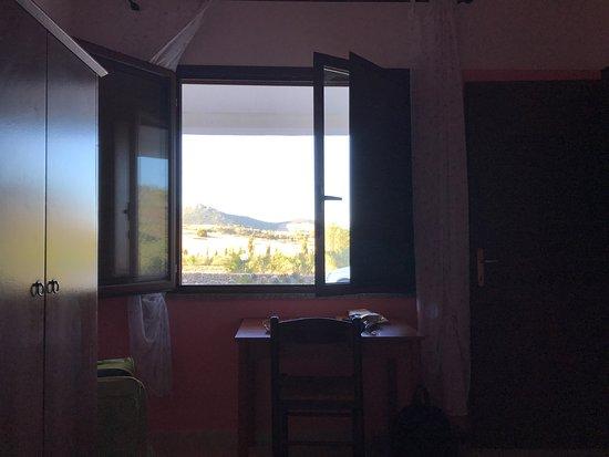 Santa Maria La Palma, إيطاليا: photo0.jpg