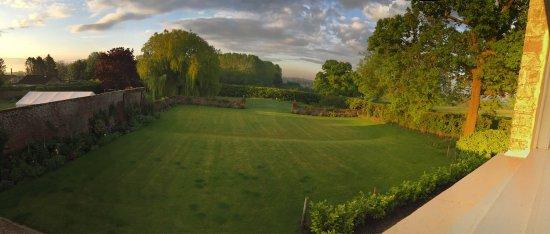 Llanhamlach, UK: photo0.jpg