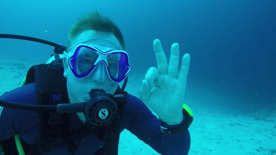 Thresher Shark Divers: GOPR1344_1495320807961_-1467076003_large.jpg