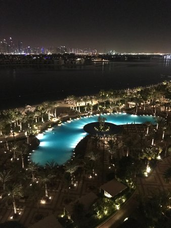 Atlantis, The Palm: photo9.jpg