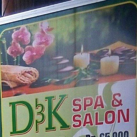 D&K Spa