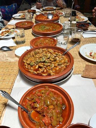 Moulay Idriss, Marokko: photo0.jpg