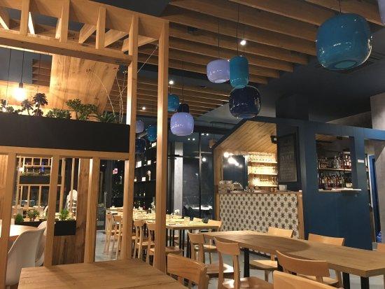 Casa maggio pizzeria con cucina roma mezzocammino ristorante recensioni numero di telefono - Pizzeria con giardino roma ...
