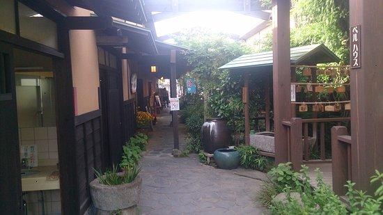 Bungotakada, Japan: DSC_0369_large.jpg