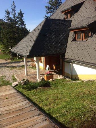 Cerklje, Slovenien: photo9.jpg
