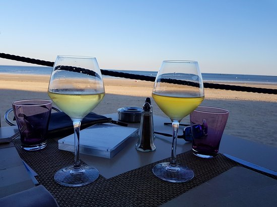 L'Eden Beach : 20170524_204204_large.jpg