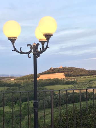 Lucardo, Italia: photo1.jpg