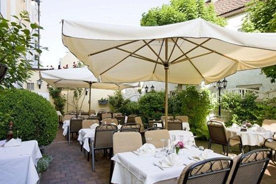 ristorante bellini landshut restaurant reviews phone number photos tripadvisor. Black Bedroom Furniture Sets. Home Design Ideas