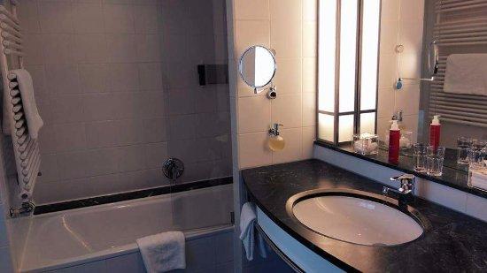 曼荼羅酒店張圖片