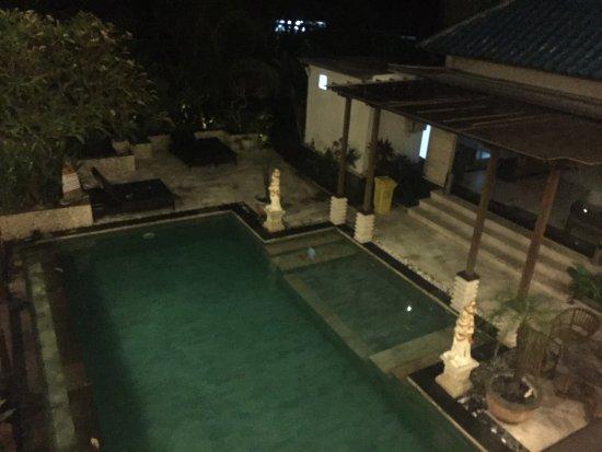 Mamo Hotel: photo1.jpg