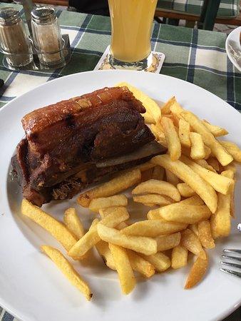 Restaurant Alt-Ringlein: photo0.jpg