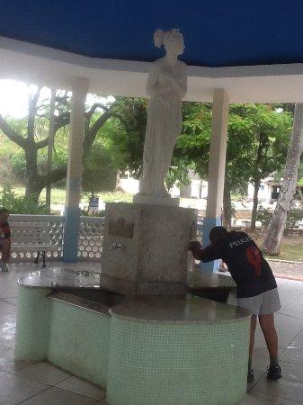 Paraiba Do Sul Hotels