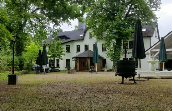 Glienicke, Germania: getlstd_property_photo