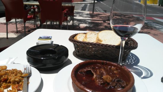 Adsubia, Ισπανία: IMG-20170525-WA0005_large.jpg