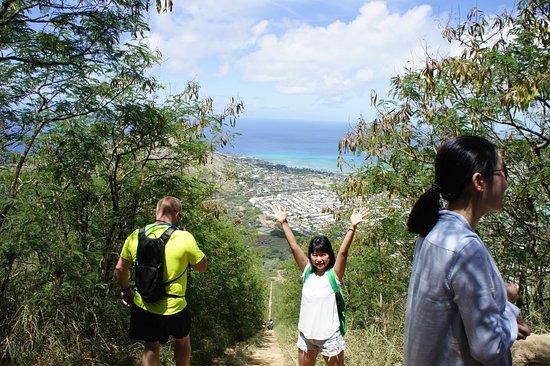 Koko Crater Trail: photo4.jpg