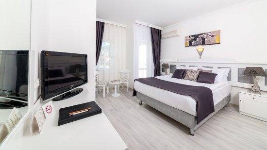 Photo of Seray Hotel Marmaris