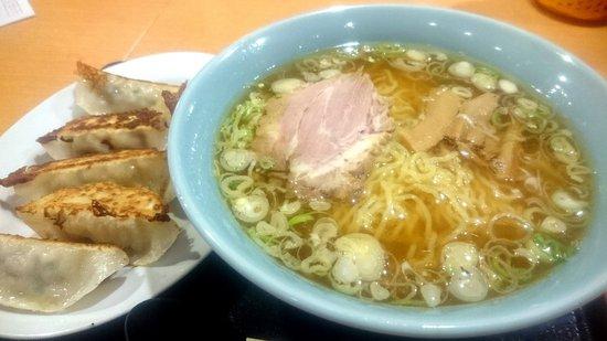 Kashiwa Photo