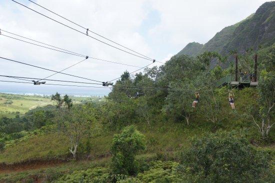 Kaneohe, HI: photo2.jpg