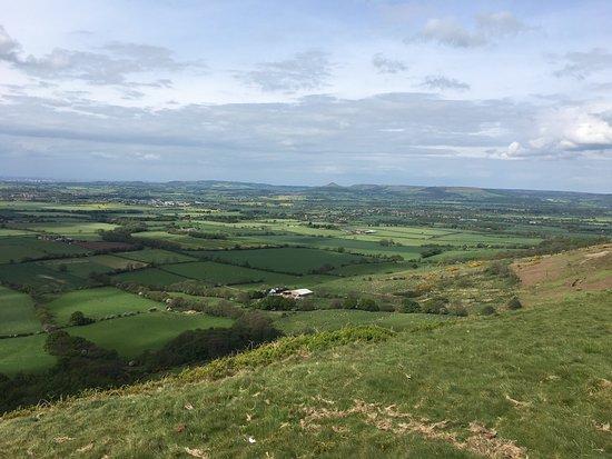 North Yorkshire, UK: photo2.jpg