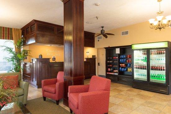 Ormond Beach Hotels Oceanfront Cheap