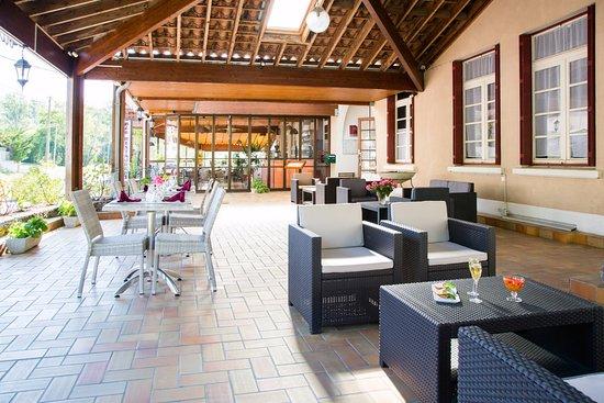 Tripadvisor Restaurant  Ef Bf Bd Barbotan Les Thermes