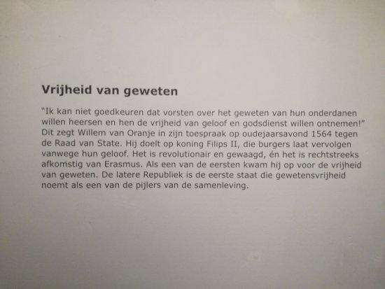 Gouda, The Netherlands: IMG_20170517_125026_large.jpg