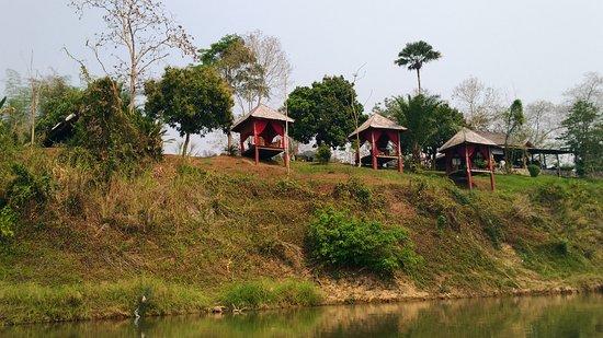 Ban Xieng Lom, Laos: P_20170326_100836_large.jpg