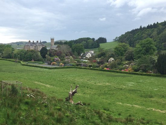 Argyll and Bute, UK: photo3.jpg