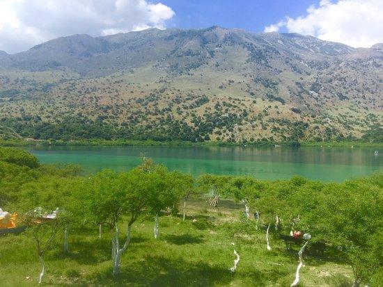 Kournas, Greece: photo6.jpg