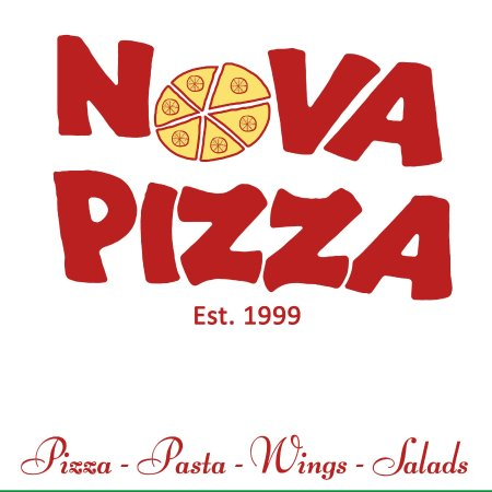 """""""Best pizza in Fort Lee"""""""