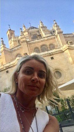Granada Kathedrale: photo0.jpg