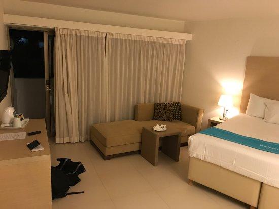 The Island Hotel: photo9.jpg